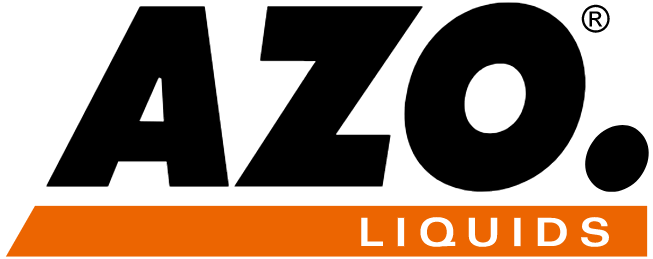 AZO LIQUIDS-Logo