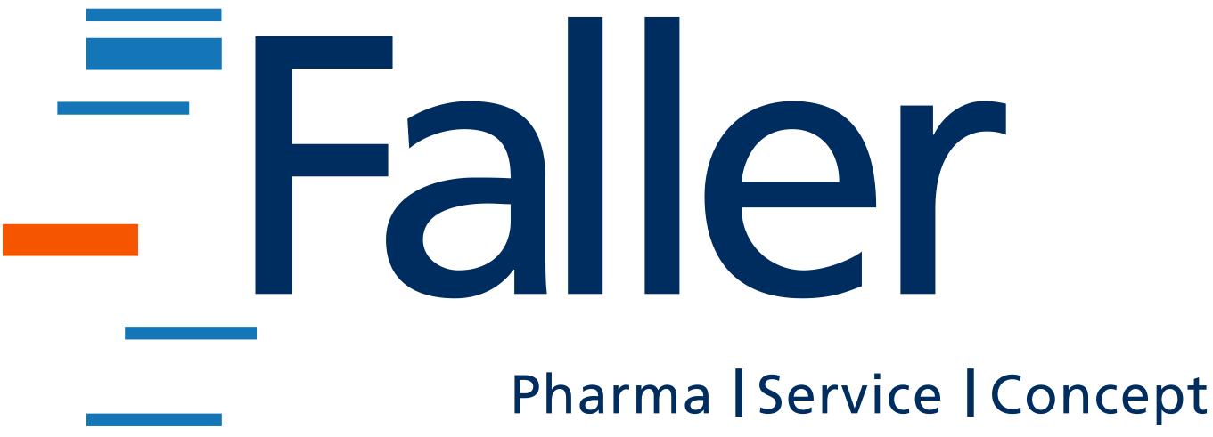 August Faller-Logo