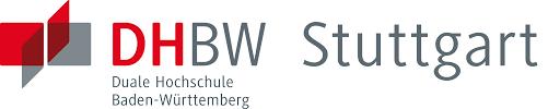Berufsakademie Stuttgart-Logo