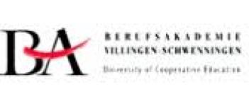 Berufsakademie Villingen-Schwenningen-Logo