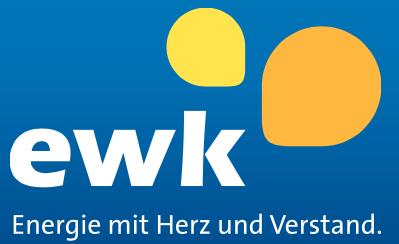 Energie- und Wasserversorgung Kirchzarten-Logo