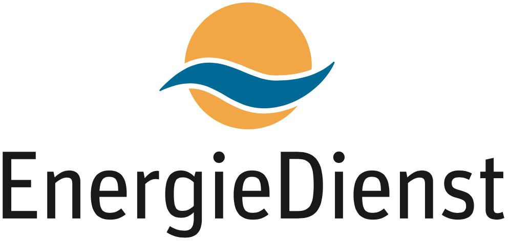 Energiedienst-Logo