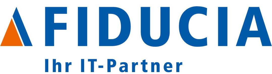 Fiducia-Logo