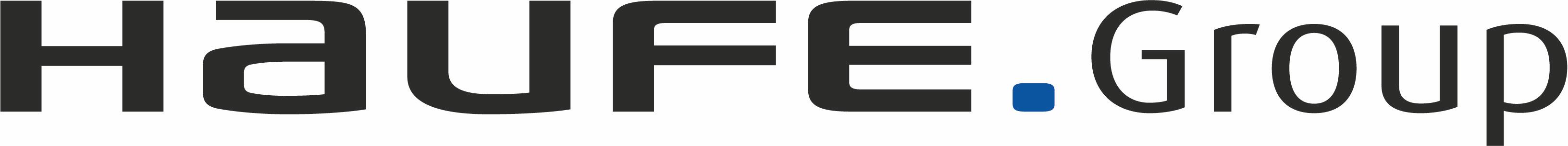 Haufe Group-Logo