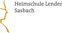 Heimschule Lender-Logo