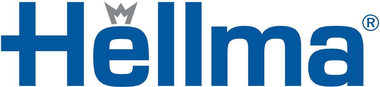 Hellma-Logo