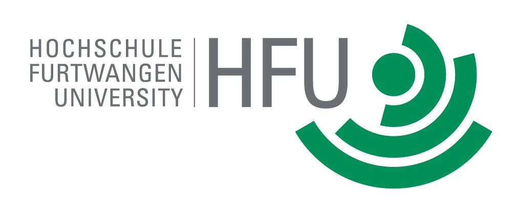 Hochschule Furtwangen-Logo