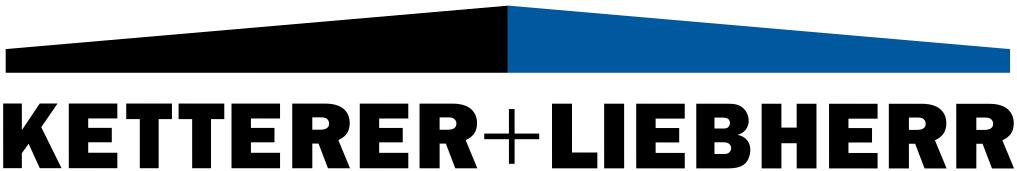 Ketterer+Liebherr-Logo