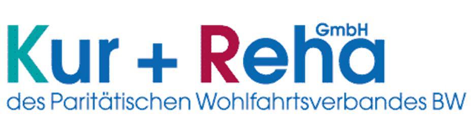Kur+Reha-Logo