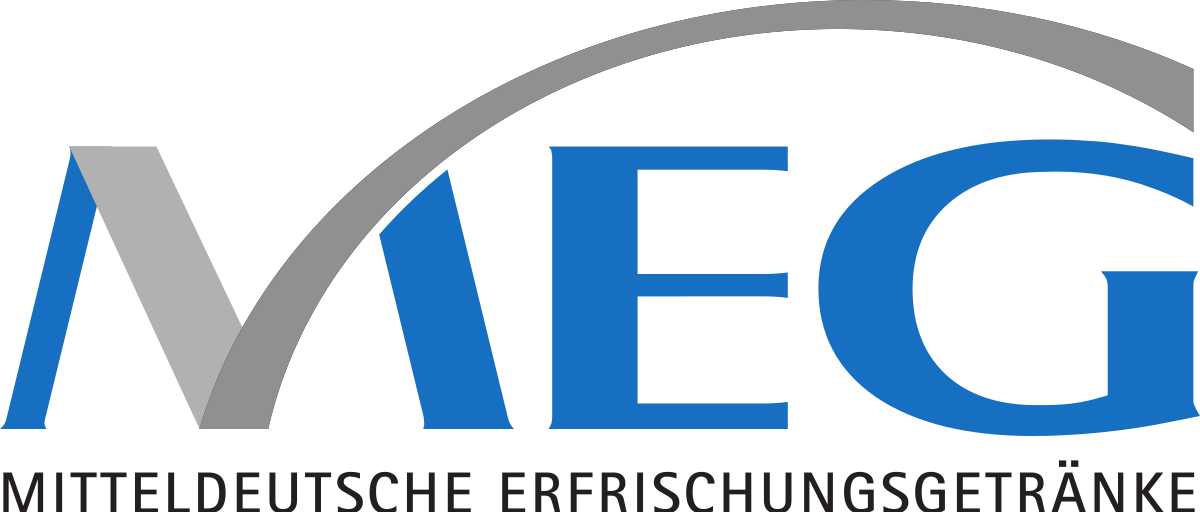Mitteldeutsche Erfrischungsgetränke-Logo