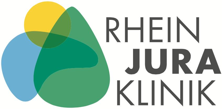 Rhein-Jura Klinik-Logo