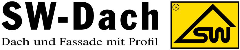 Schütte-Wicklein-Logo