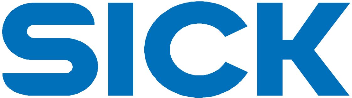 Sick AG-Logo