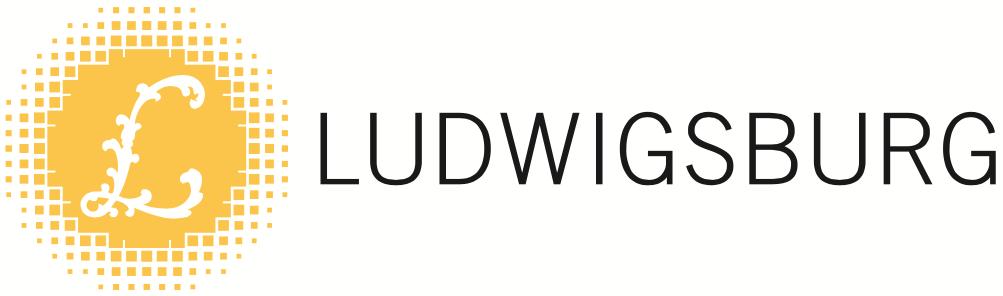Stadt Luwigsburg-Logo