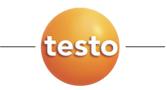 Testo-Logo