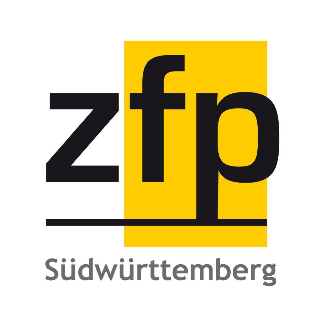 ZfP-Südwürttemberg-Logo