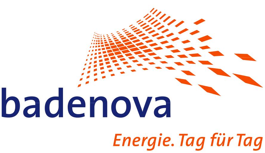 badenova-Logo