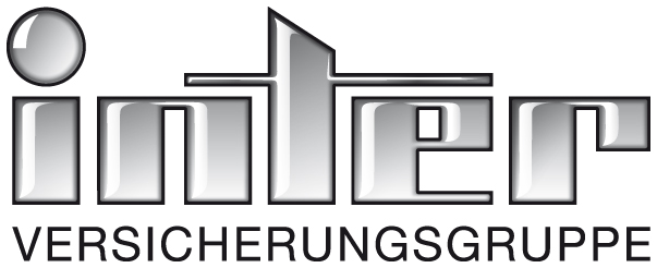 inter-Logo