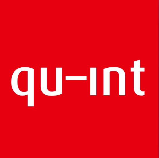 qu-int-Logo