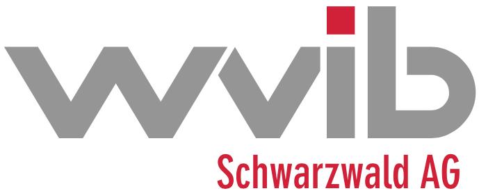 wvib-Logo