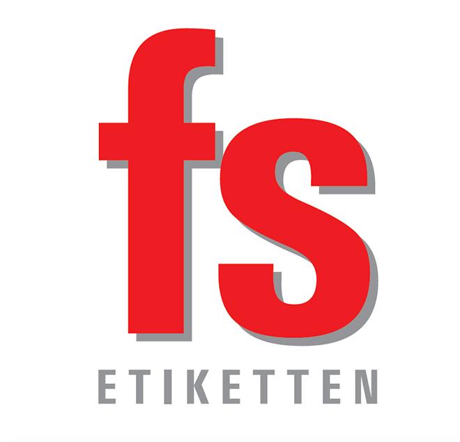 fs-Etiketten-Logo